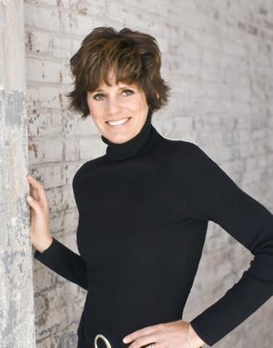 Molly Napolitano