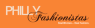 Philly Fashionistas Logo