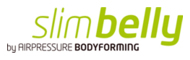 Slim Belly Logo